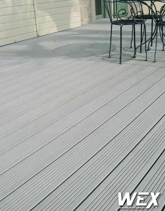 terrasse bois composite vendee