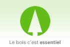 Produits en bois composite WEX sur Bois.com
